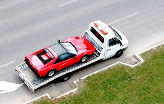 Asistencia_gruas_carretera_vehiculos