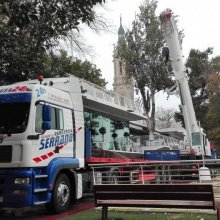 gruas_camiones_serrano_zaragoza