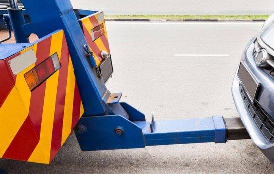 Asistencia_en_carretera_vehiculos