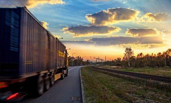 caja trailer camiones